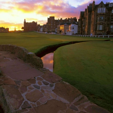 destinations-st-andrews