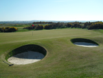 Bunkers-Jubilee-Golf-St-Andrews