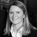 Chef de projet Golf Travellers - Carina Neubert Favero