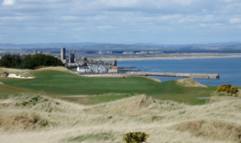Castle-course-package-standrews-sud-ouest