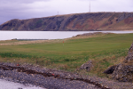 Elie-golf