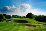 Green-Kings-Gleneagles1