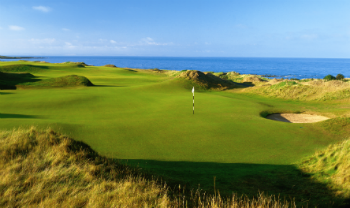 Kingsbarns-package-3-nuits-standrews