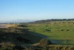 Lundin-golf