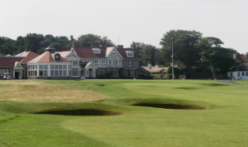 Muirfield-package-4-nuits