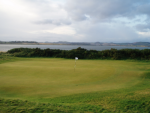 New-Course-St-Andrews