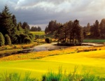 Queens-golf-Gleneagles4