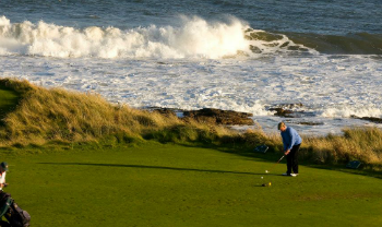Royal-dornoch-package