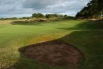 Scotscraigs-bunker