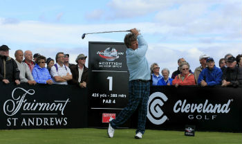 bary-lane-fairmont-scottish-senior-open