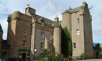 dornoch-castle-package-castle1