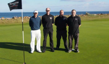 golfeurs-tomatin-pro-am