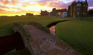 oldcourse-standrews-pont