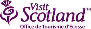 Office de tourisme pour les séjours de golf en Ecosse