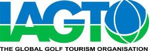 Golf en Ecosse membre IAGTO