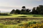 Irvine Golf Ecosse