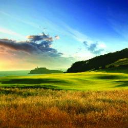 Videos Golf Ecosse Edimbourg