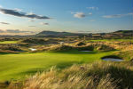 Golf de Dumbarnie Links